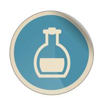 bloglist/bloglist-bottle.png